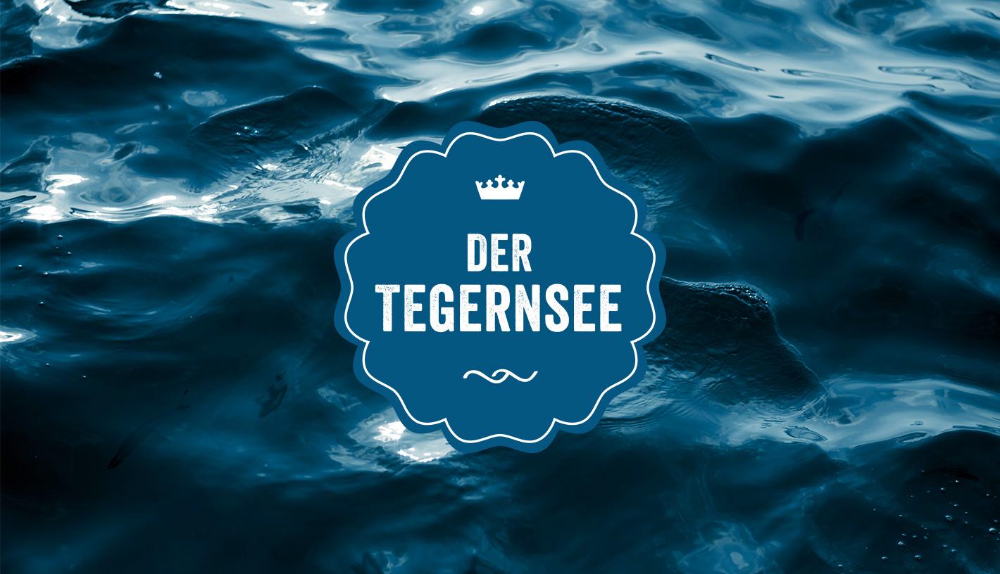 Münchner Merkur<br>Seeseiten Magazin