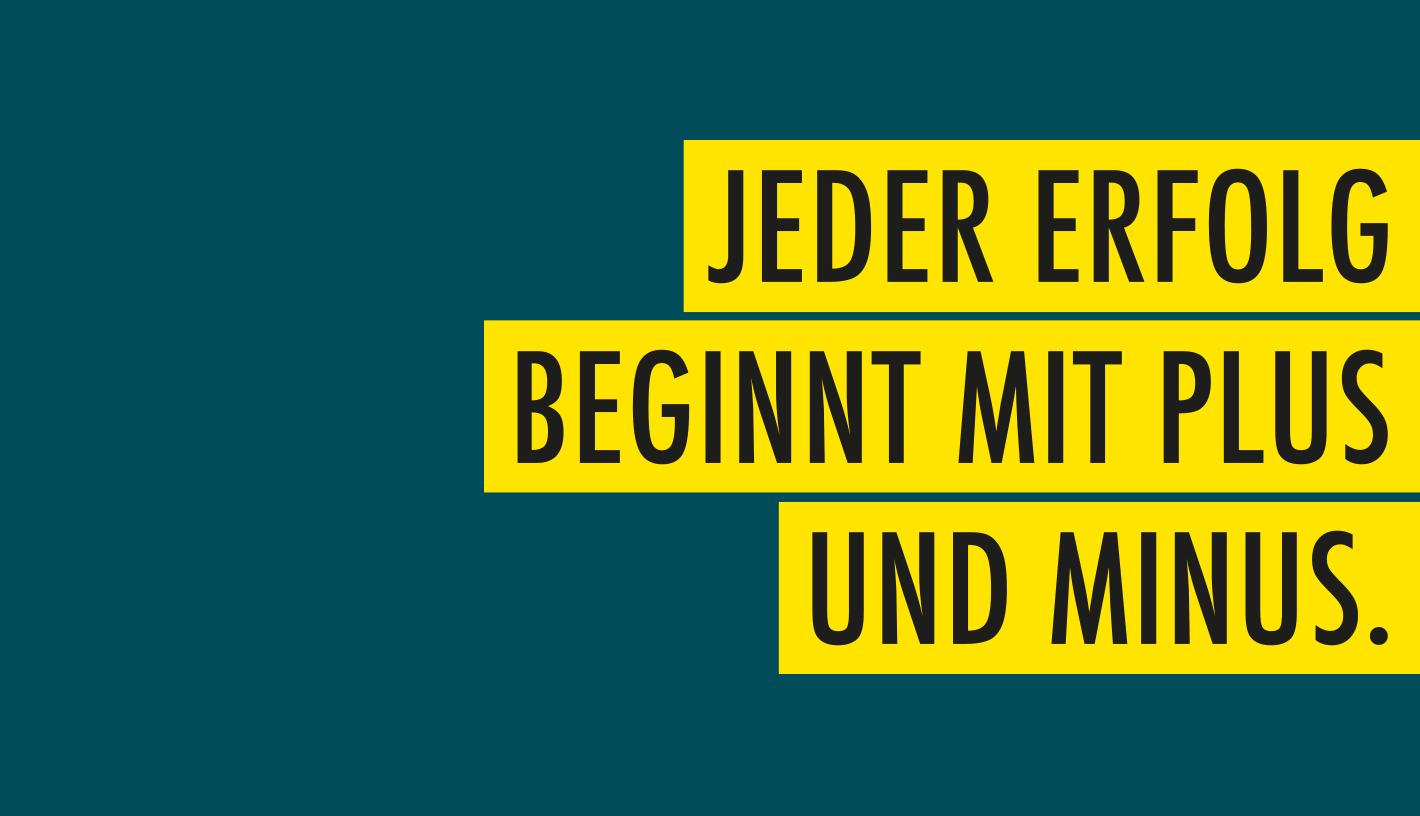 Retzer + Bartosch<br>Kampagne
