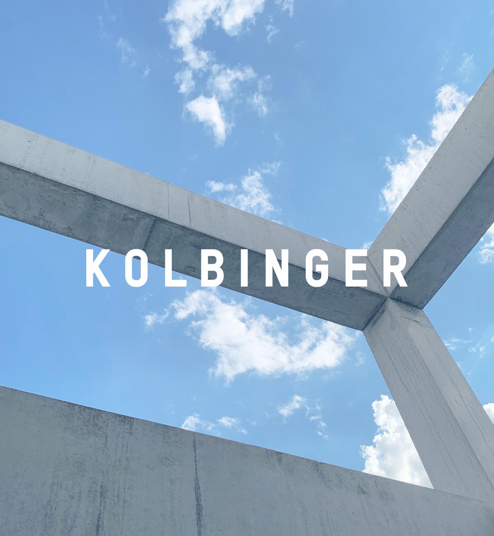 Büro Kolbinger